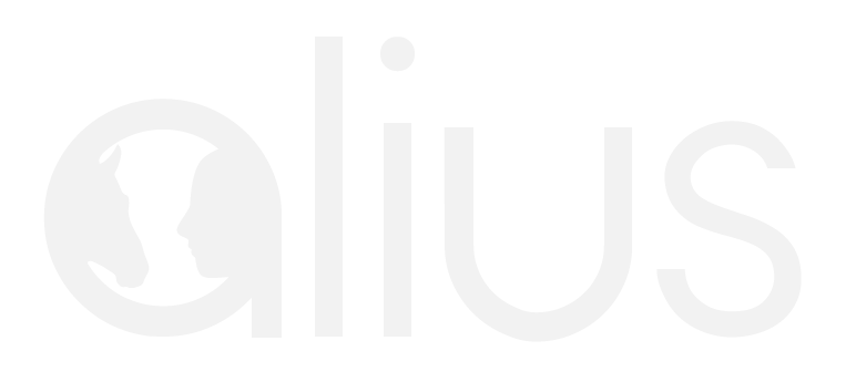 Alius CPD